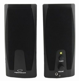 Esperanza EP110 Giocoso 2.0 Speakers