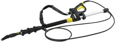 Karcher Telescopic Lance 2.642-347