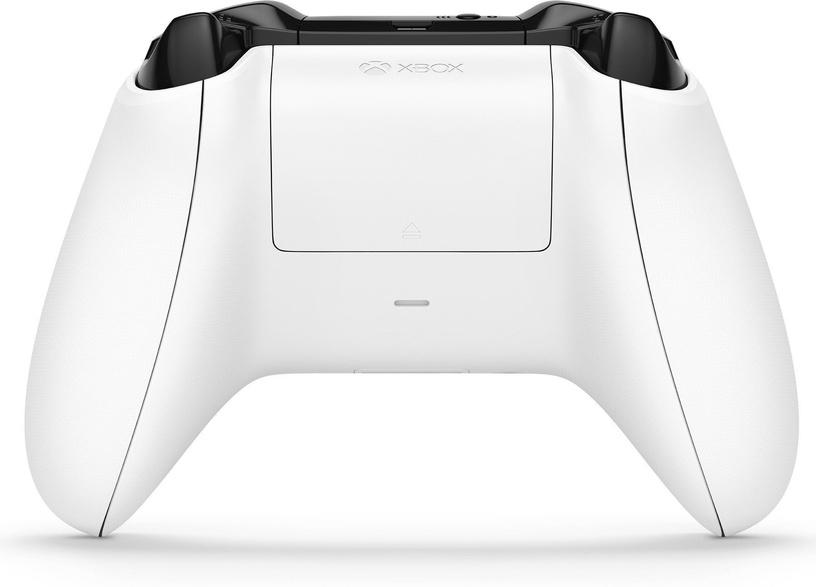 Microsoft Xbox One S 1TB + Minecraft + Sea of Thieves + Forza Horizon 3 All Digital