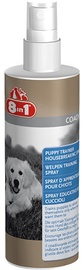 8in1 Puppy Trainer Spray 230ml