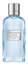 Abercrombie & Fitch First Instinct Blue For Her 30ml EDP