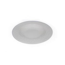 Supitaldrik Essence 25,5cm jx235-a006-02