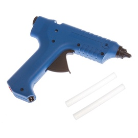 SN Cordless Hot Glue Gun VG115 11.2mm