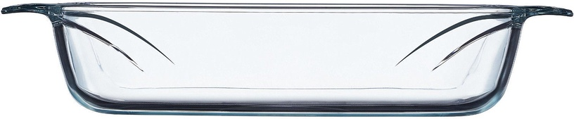 Pyrex Optimum Roaster 3.1L