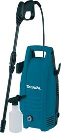 Makita HW101 High Pressure Washer