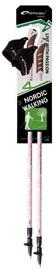Spokey Rosette Nordic Walking Poles