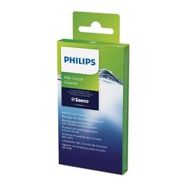Piimasüsteemi puhastusvahend Philips CA6705/10