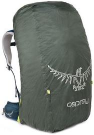 Osprey UL Raincover Grey M