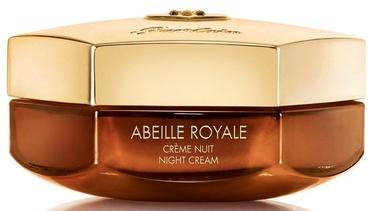 Näokreem Guerlain Abeille Royale Night Cream, 50 ml