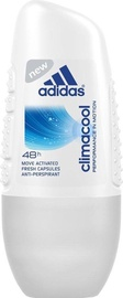 Adidas Climacool 48h 50ml Deo Roll On