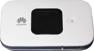 Huawei E5577 4G Router