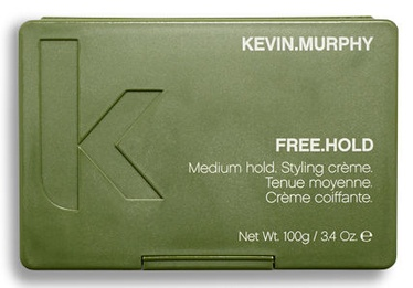 Kevin Murphy Free Hold Styling Cream 100g