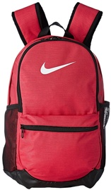 Nike Backpack Brasilia M BA5329 699