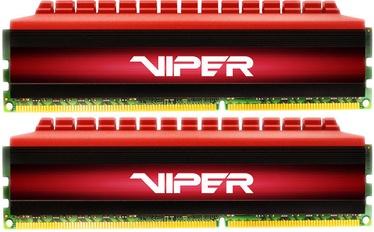 Operatiivmälu (RAM) Patriot Viper 4 PV48G300C6K DDR4 8 GB