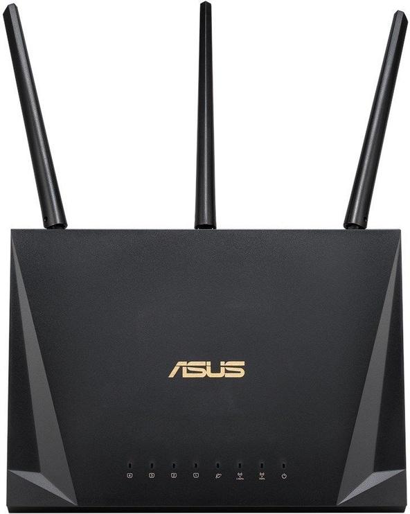 Asus RT-AC65P