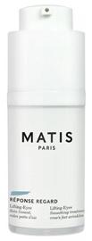 Matis Reponse Regard Lifting Eyes Smoothing Cream 15ml