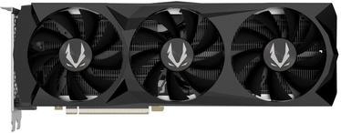 Zotac Gaming GeForce RTX 2070 Super AMP Extreme 8GB GDDR6 PCIE ZT-T20710B-10P