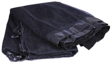 Evelekt Safety Net 304cm 19407