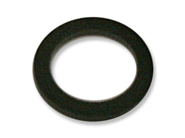Vinitoma Dismountable Connection Gasket D15 Rubber 10pcs