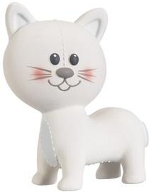 Vulli Lazare The Cat 300192