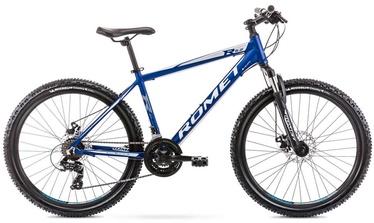 "Jalgratas Romet Rambler R6.2 Blue 2021, 14"", 26"""