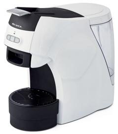 Kohvimasin Ariete 1301