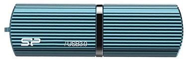 Silicon Power Marvel M50 16GB USB 3.0 Blue