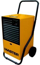 Осушитель Master DH 26