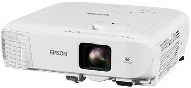Projektor Epson EB‑2042 V11H874040