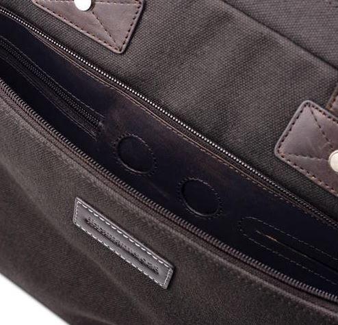 "Dbramante1928 GO HELSINGBORG Laptop 14"" Bag"