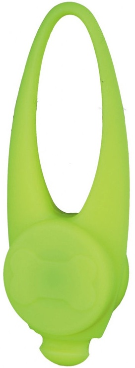 Trixie Flasher For Dogs Silicone