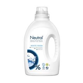 Neutral Universal Laundry Detergent 1l