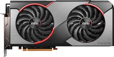 MSI Radeon RX 5600 XT Gaming X 6GB GDDR6 PCIE RX5600XTGAMINGX