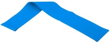 inSPORTline Resistance Band Hangy 70cm Medium Blue 11008
