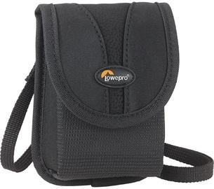 LowePro Rezo 15 Universal Digital Camera Bag Black