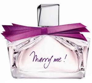Parfüümvesi Lanvin Marry Me 75ml EDP