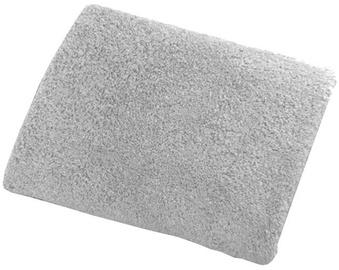 Bradley Towel 70x140cm Grey 625gr