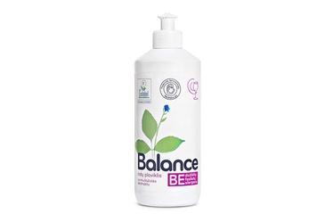 Ringuva Balance Dishwashing Detergent With Soapwort 500ml