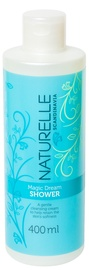 Naturelle Shower Magic Dream 400ml