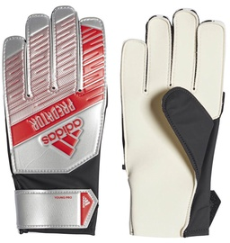 Adidas Predator Young Pro Gloves DY2612 Size 6