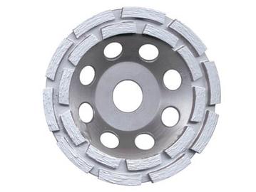 Teemantlihvketas Powerlink 125x5x22,23 mm