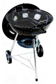 Landmann Barbecue Grill 11132 40cm