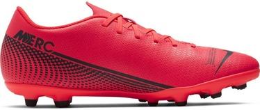 Nike Mercurial Vapor 13 Club FG / MG AT7968 606 Laser Crimson 42