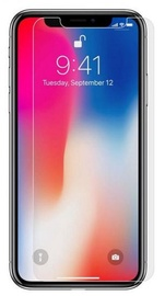 Tempered Glass Extreeme Shock Screen Protector Glass For Apple iPhone X/XS