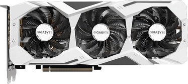 Gigabyte GeForce RTX 2060 Super Gaming OC 3X White 8GB GDDR6 PCIE GV-N206SGAMINGOCWHITE-8GD