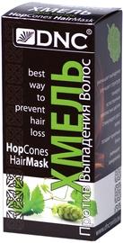 Маска для волос DNC Hop Cones, 2x50 г