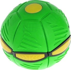 Niveda Flat Ball P3 Disc Green
