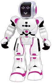 Xtrem Bots Sophie Bot