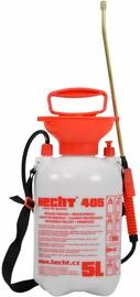 Hecht 405 Manual Sprayer 5l
