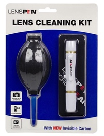 Lenspen Lens Cleaning Kit